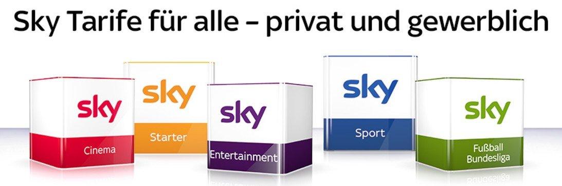 sky-tarife-logo