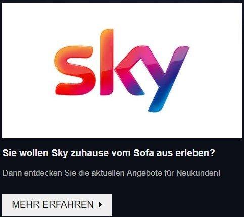 sky-tarife-privat
