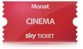 sky-ticket-cinema-logo