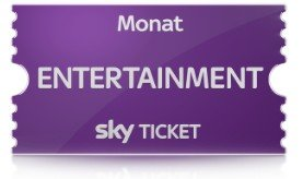 sky-ticket-entertainment-logo