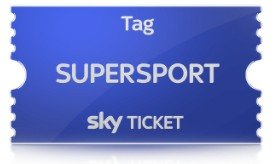 sky-ticket-sport-tag-logo