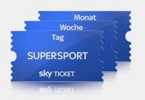 sky-ticket-sport-tickets