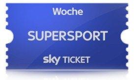 sky-ticket-sport-woche-logo