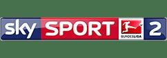 sky_logo_sky-sport-buli2