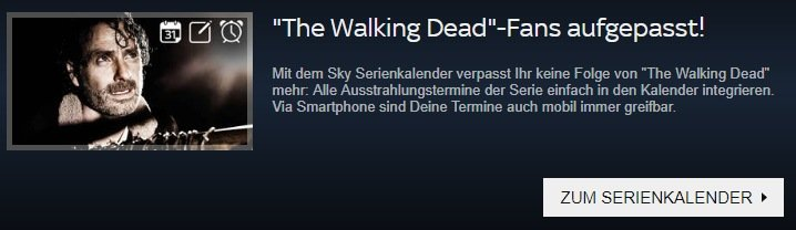 the-walking-dead-serienkalender-sky