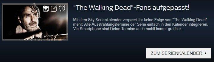 the-walking-dead-serienkalender-sky