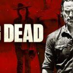 The Walking Dead – Staffel 8 – JETZT streamen für 1€!