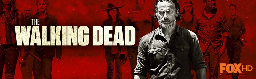the-walking-dead-staffel-8-logo