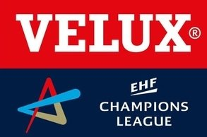 velux-ehf-champions-league-logo