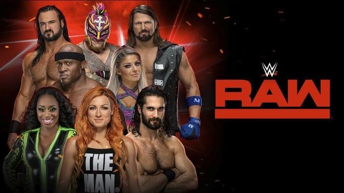 WWE-sky-angebot
