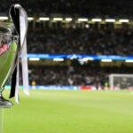 Champions League 2018 komplett LIVE bei Sky – Angebote & Tipps
