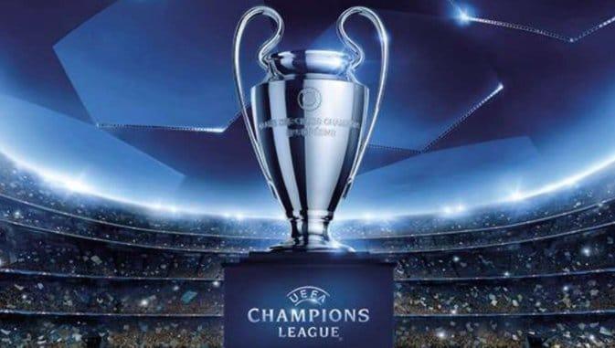 champions-league-logo-sky