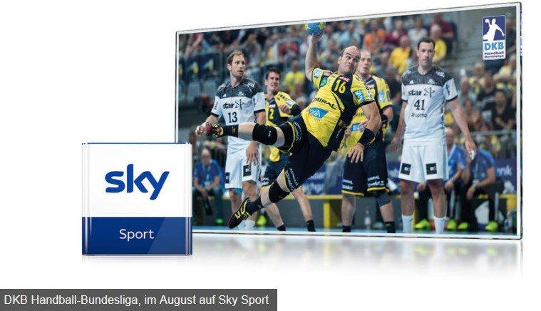 handball-live-bundesliga-august