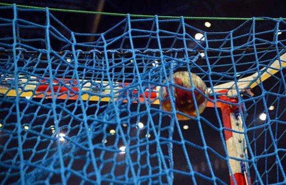 handball-live-kamera