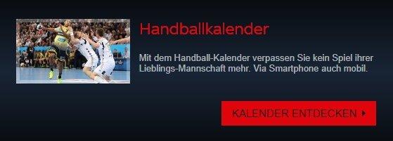 handballkalender-sky-live