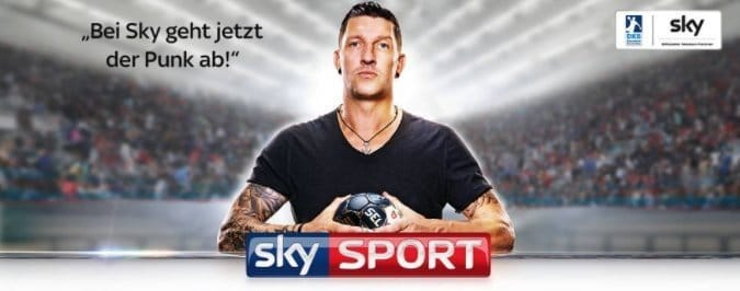 Kretschmar - Der Handball Talk live