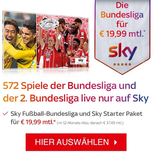 sky-bundesliga-angebote-september-2017