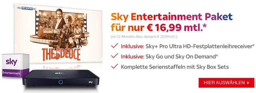 sky-entertainment-paket-angebot
