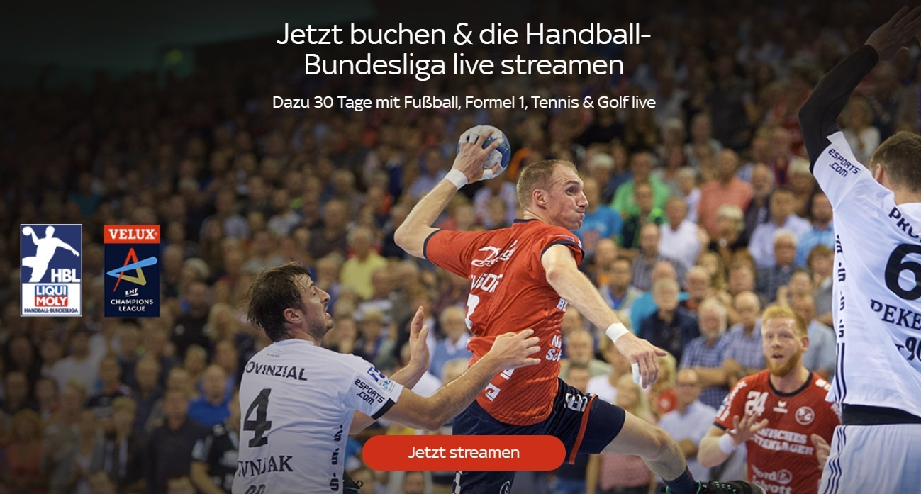 sky-handball-angebot-stream