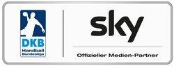 sky-handball-bundesliga-offizieller-partner-logo