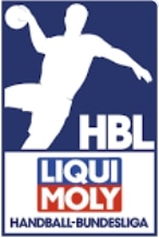 sky-handball-bundesliga