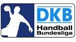 sky-handball-live-bundesliga-logo