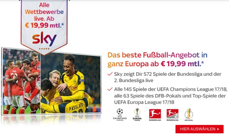 sky-sport-angebote-september-2017