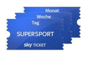 sky-sport-angebote-ticket-logo