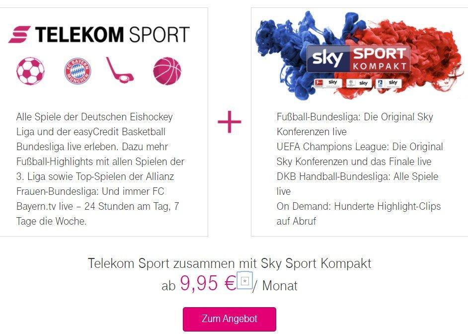 sky-sport-kompakt-angebot