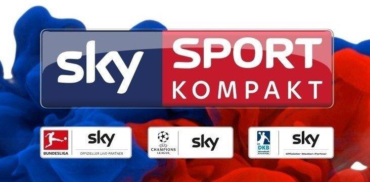 sky-sport-kompakt-logo