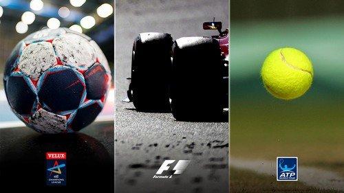 sky-sport-mehr-als-fussball