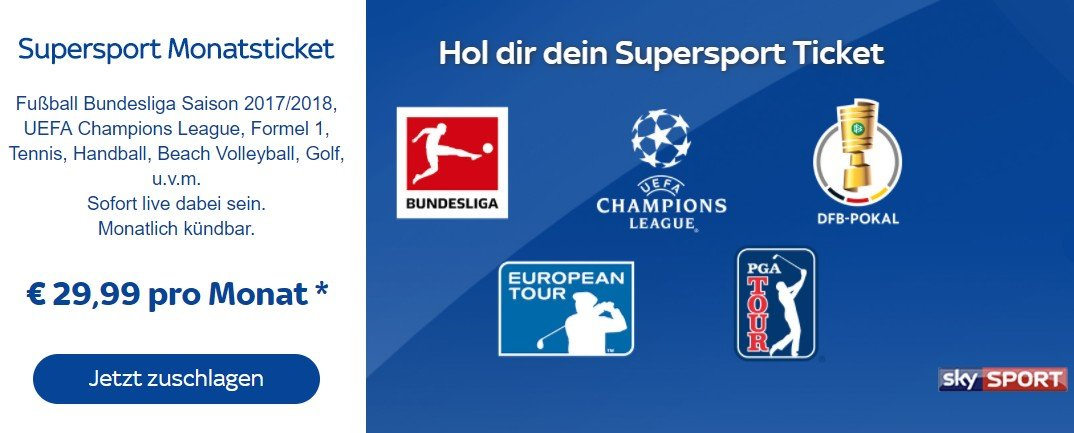 sky-sport-ticket-angebot