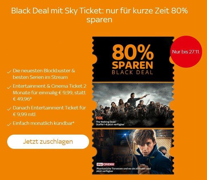 sky-ticket-angebot-blackfriday