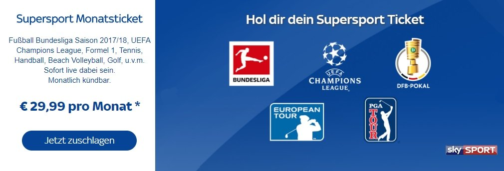 sky-ticket-champions-league
