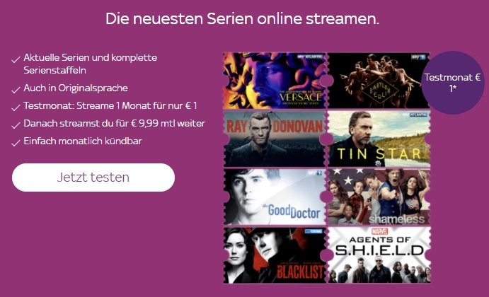 sky-ticket-entertainment-angebot