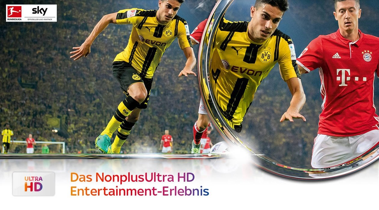 sky-ultra-hd-bundesliga