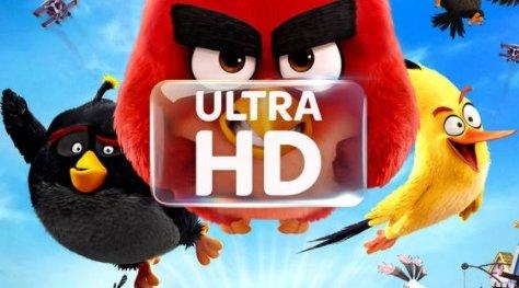 ultra-hd-filme-sky