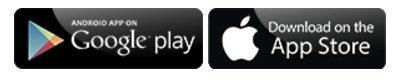 app-store-sky-download