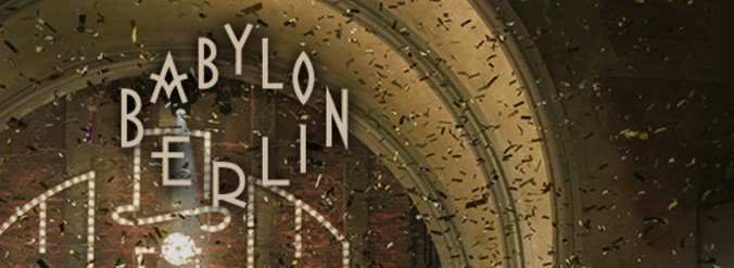 babylon-berlin-sky-angebot