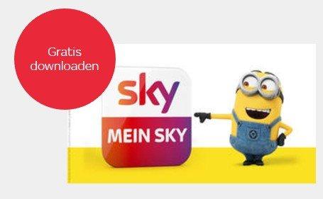 mein-sky-app-kostenlos-download