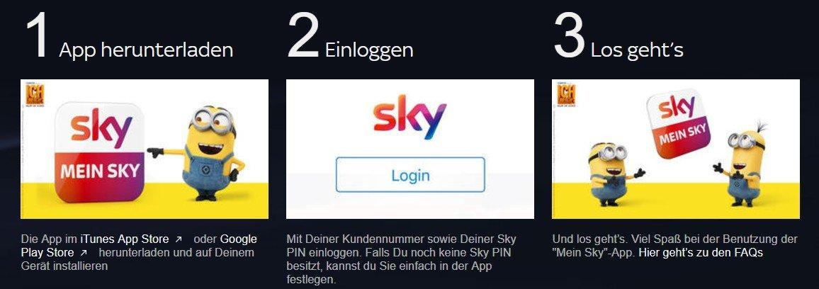 mein-sky-app-so-gehts