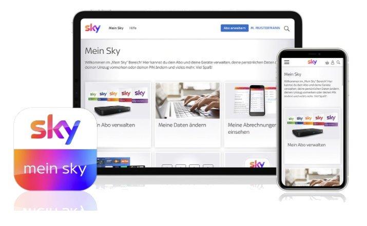 mein-sky-app