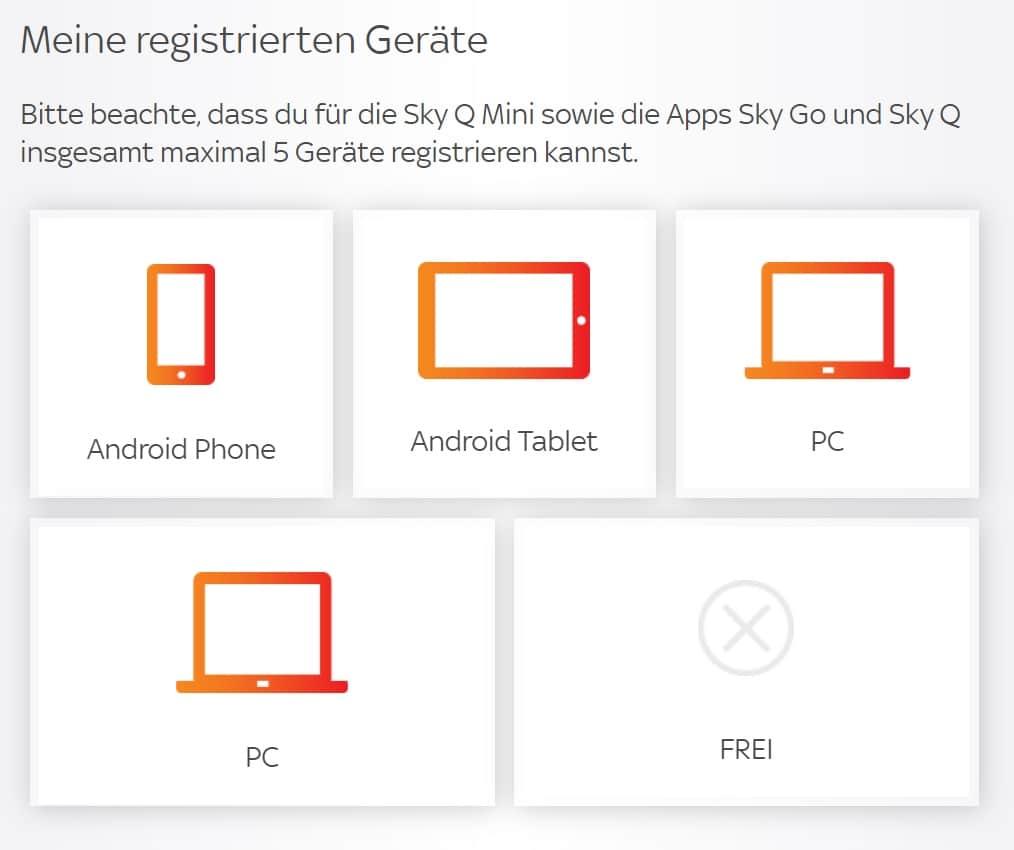 mein-sky-registrierte-geraete