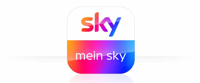 mein-sky