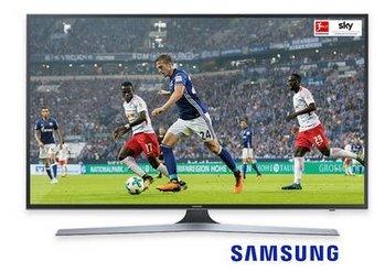 samsung-tv-sky