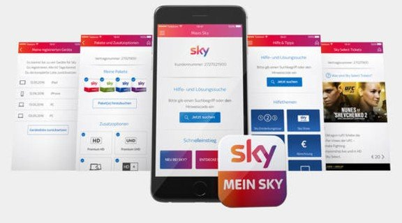 sky-app-screenshots