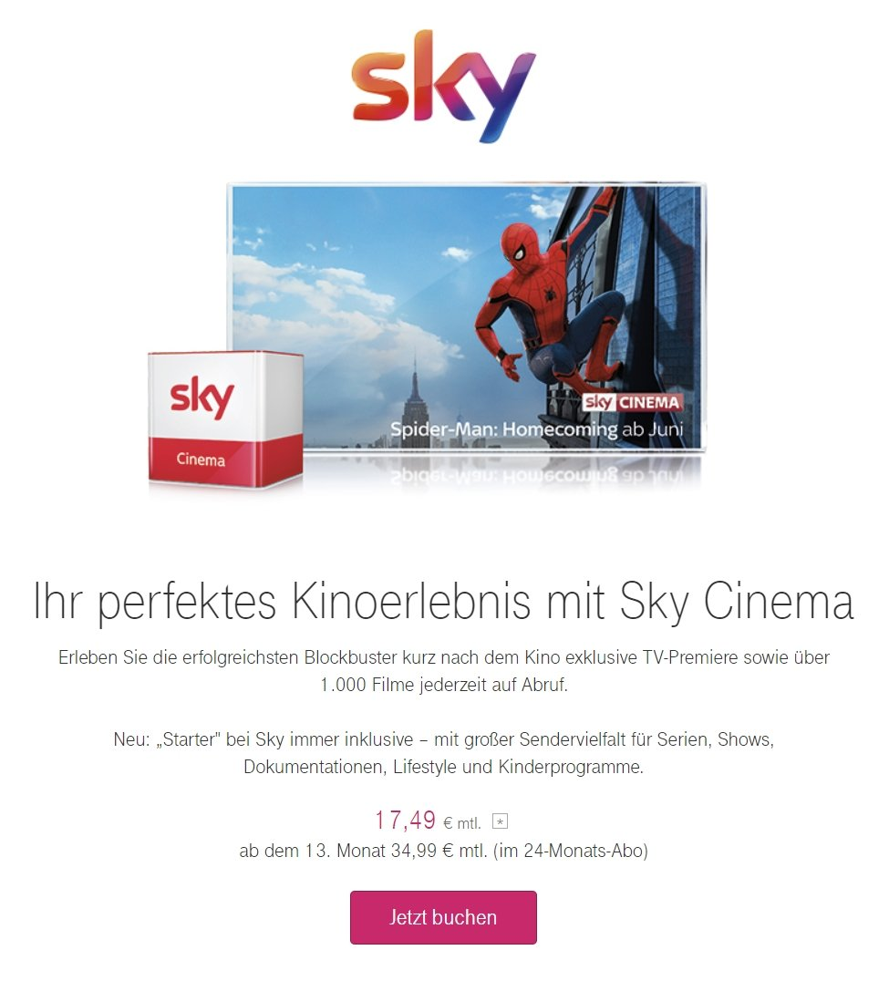 sky-entertain-iptv-angebot