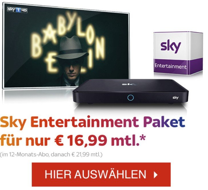 sky-entertainment-serien-angebot