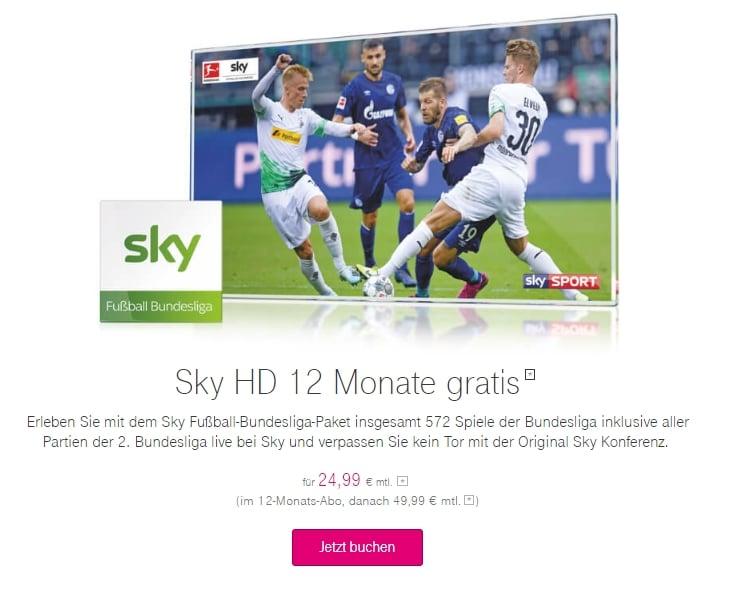 sky-magenta-tv-angebot-sport