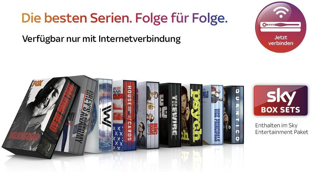 sky-on-demand-sky-box-sets-internetverbindung